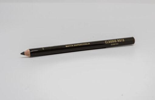 matita sopracciglia marrone