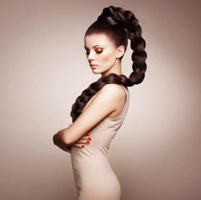 Hair Stylist Parrucchiere Roma
